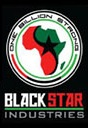 Black Star Industries